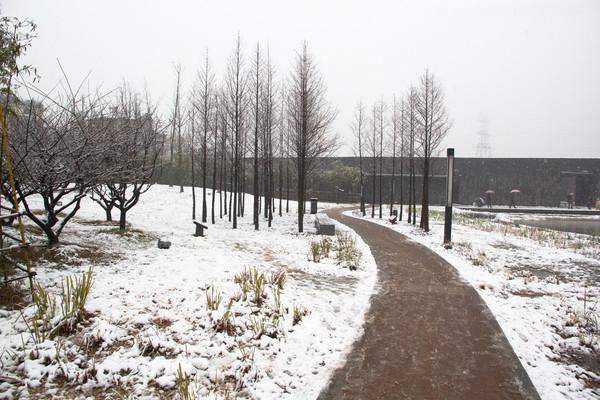 小雪至,天气寒,家中暖,甲醛来