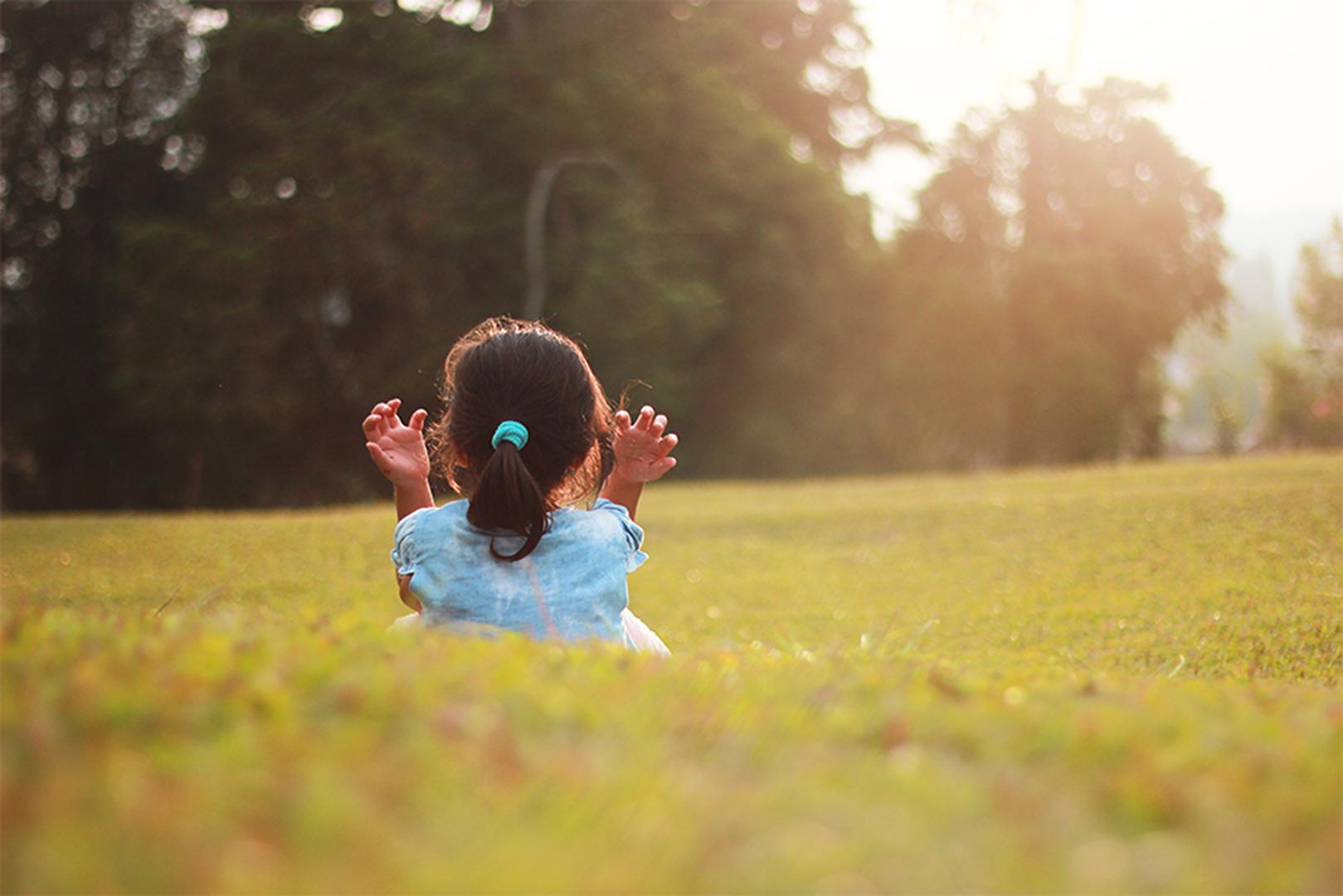 为什么说甲醛对孩子的危害最严重
