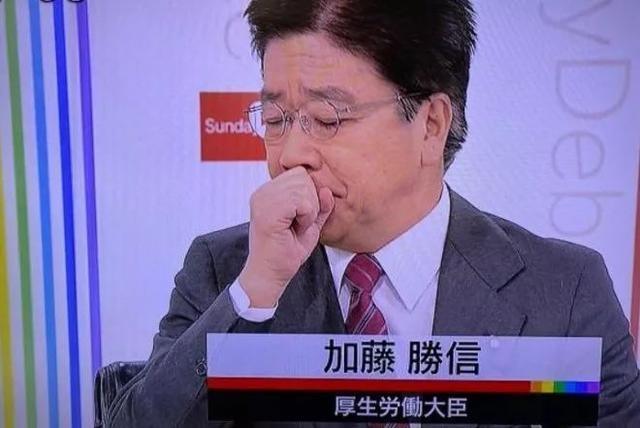 日本或成第二重灾疫区!钻石公主号在失控