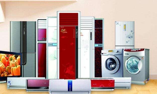 新冠疫情后对家电清洗行业的影响