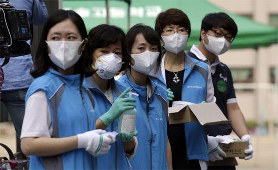 疫情结束后除甲醛公司该如何正确发展