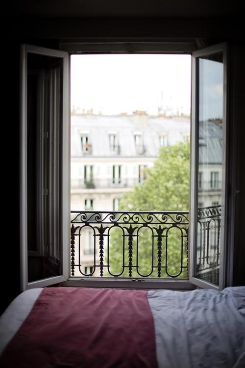 新窗帘有甲醛吗?窗帘怎么快速消除甲醛?